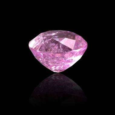 Buying a Pink Sapphire