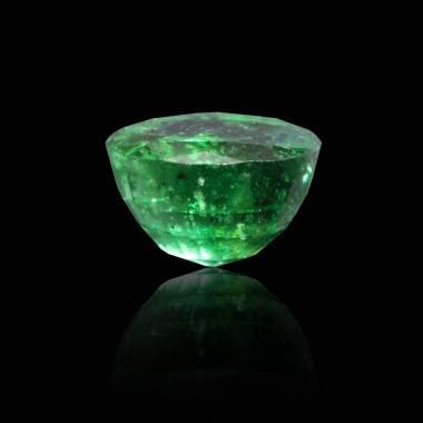 Buying an Emerald