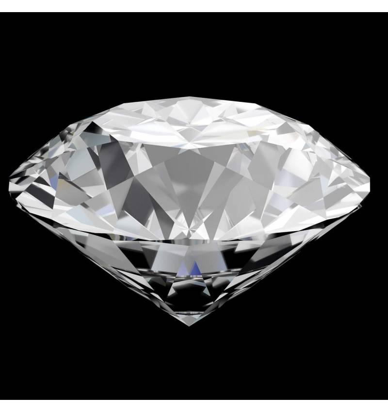 Buying White Diamond  Online