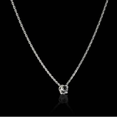 Black Diamond Pendant Gold Around Me