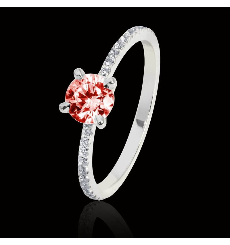 Manon Ruby Ring