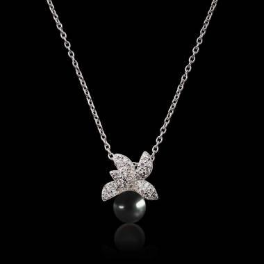 Celeste Tahiti Black Pearl...