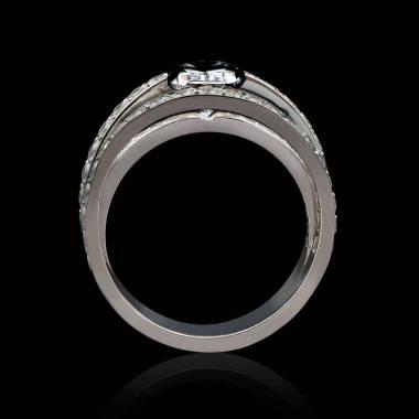 Héloïse Diamond Ring