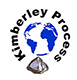 Certification Kimberley Process