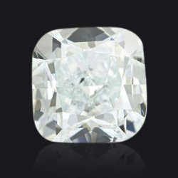 Diamond Light-Blue - Jaubalet