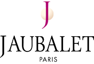 Jaubalet Paris