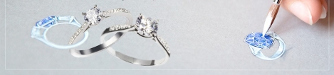top-8-engagement-ring-designs